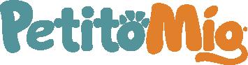 Petito Mío®- logo